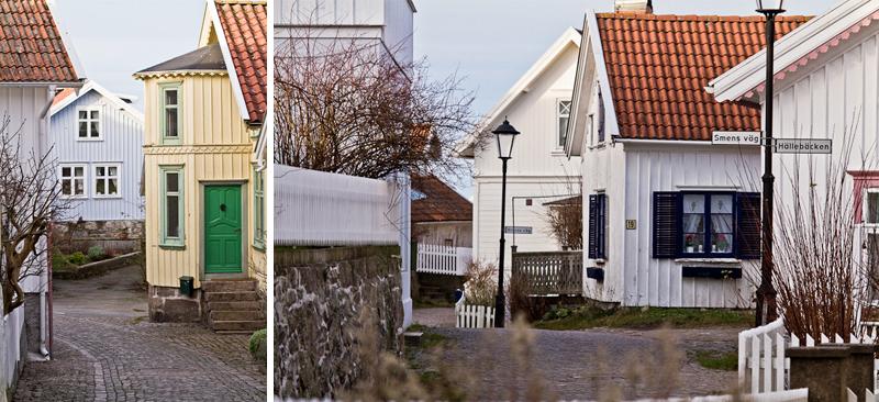 Bröllopsfoto i Göteborg - Mattias Andersson