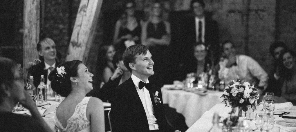 bröllopsfotograf säffle