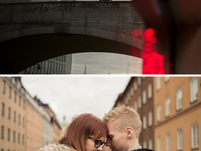 Workshop med Nordica Photography