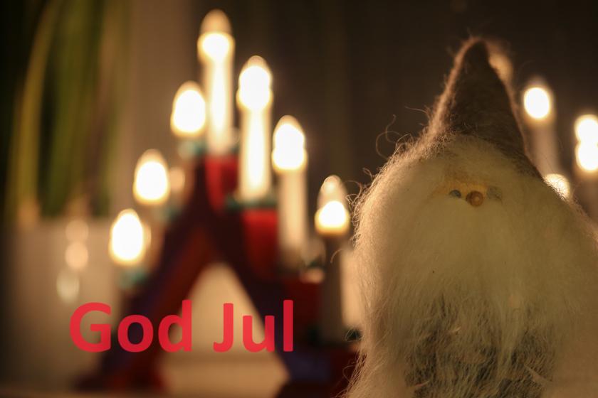 god-jul_mindre
