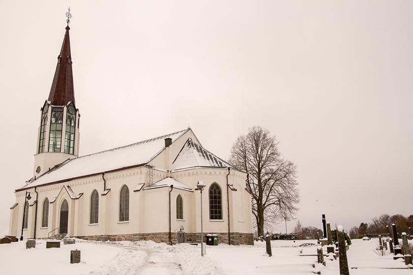skallsjo_kyrka