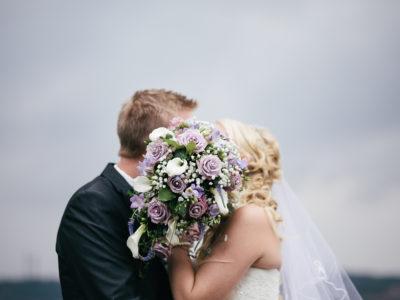 Linda & Andreas - Stenungsund