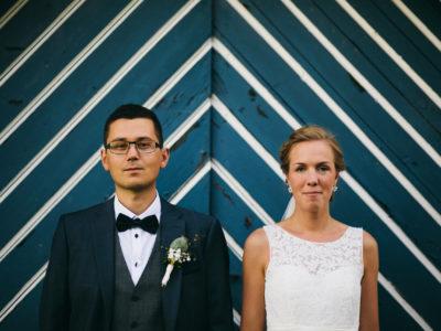 Favoritbilder från 2013 års bröllop – del 11