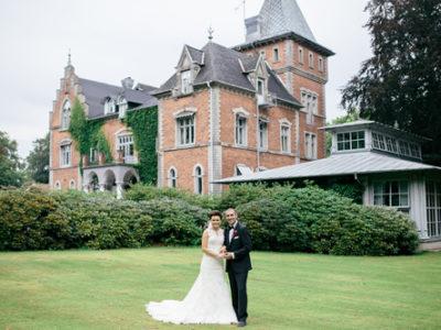 Favoritbilder från 2013 års bröllop – del 9
