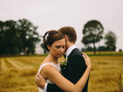 Favoritbilder från 2013 års bröllop – del 12