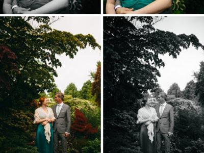 Favoritbilder från 2013 års bröllop – del 4