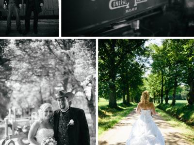 Favoritbilder från 2013 års bröllop – del 5