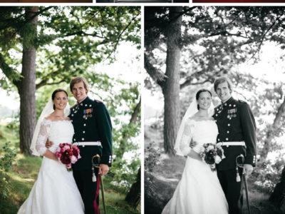 Favoritbilder från 2013 års bröllop – del 6