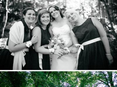 Favoritbilder från 2013 års bröllop – del 7