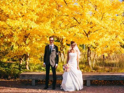 Favoritbilder från 2013 års bröllop – del 13