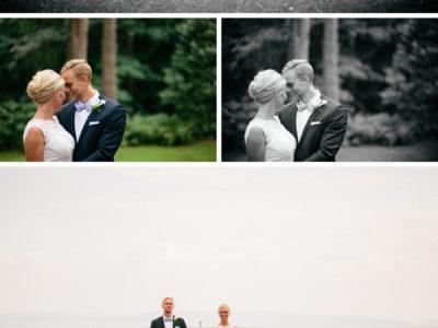 Favoritbilder från 2013 års bröllop – del 8