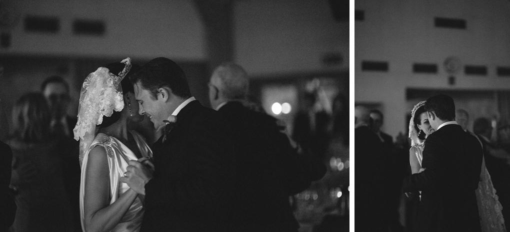bröllop trollhättan hjärtumsgården bröllopsdans