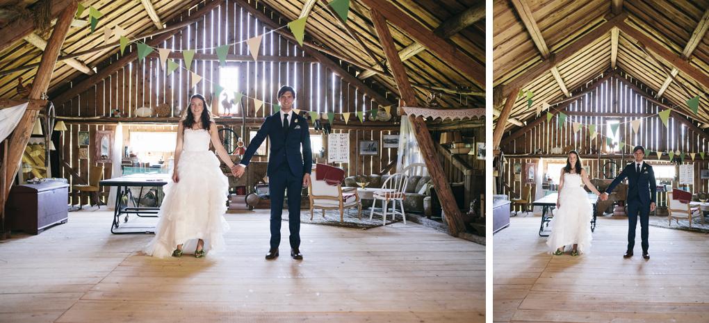 bröllop trollhättan prässebo porträtt loge