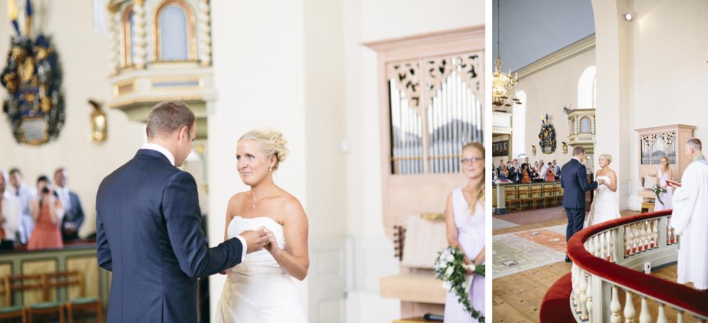 BröllopsfotografMarstrand