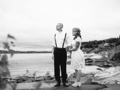 Funderar ni på att gifta er under 2015?