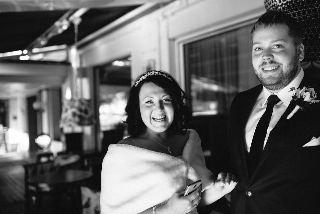BröllopsfotografLidköping
