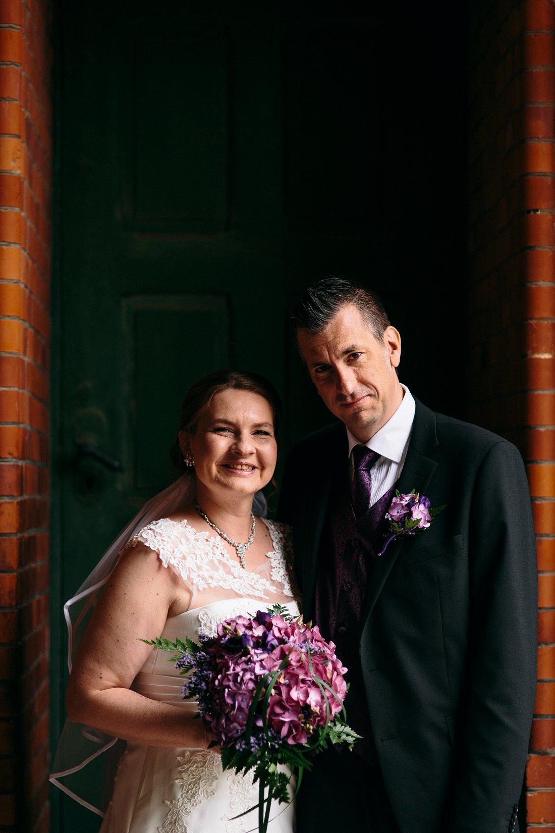 bröllop kviberg göteborg