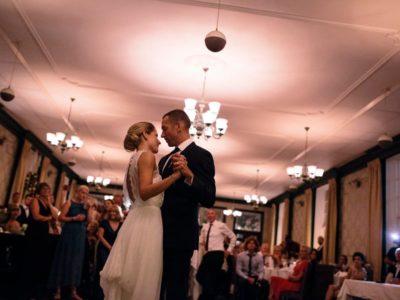 bröllop varberg kurort