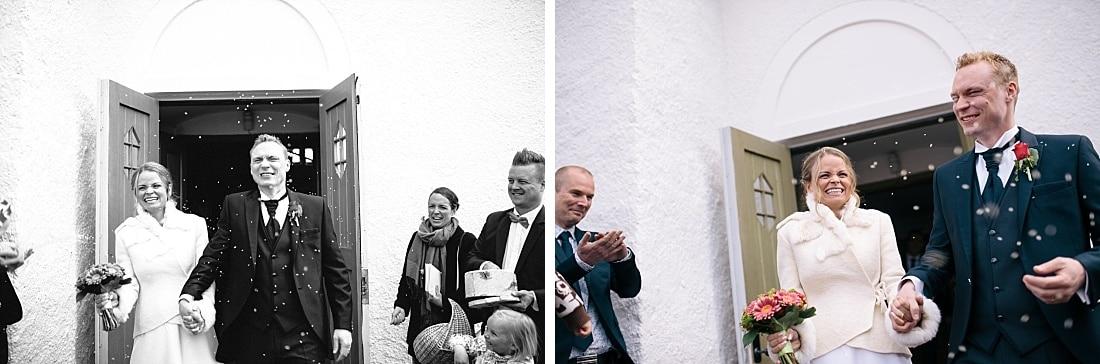 bröllop resteröds kyrka