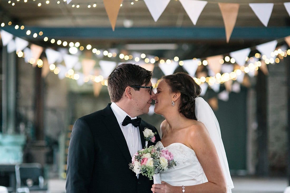 bröllopsfotograf värnamo