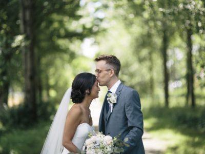 Marica & Mats - Ellagården - sneak peek