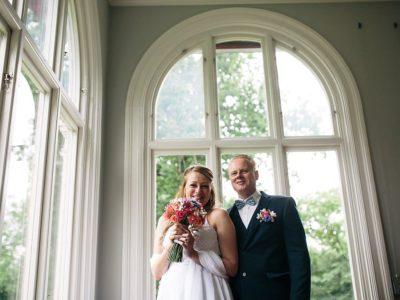 Andrea & Magnus - Karstorp säteri - sneak peek