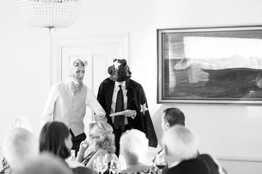bröllop presteruds säteri