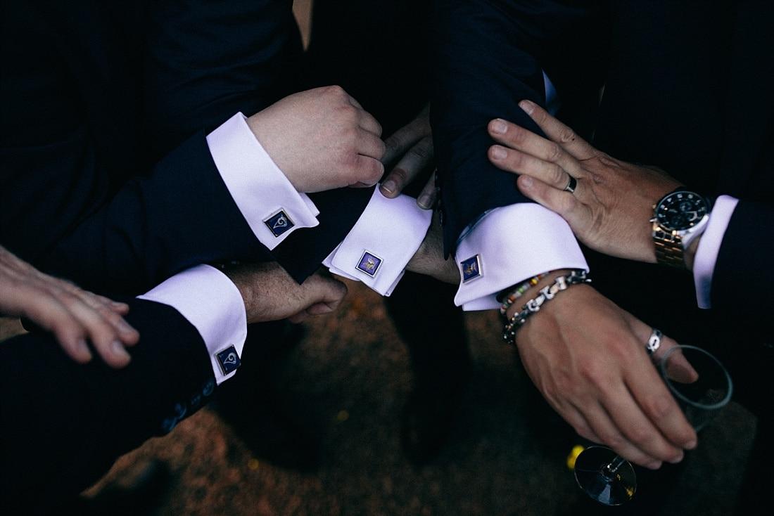 bröllop fest stora holm