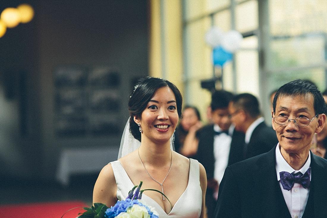 bröllopsfotograf borås
