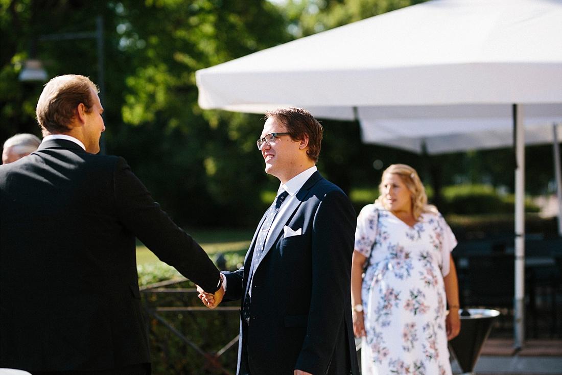 Bröllop Dalasalen Falun
