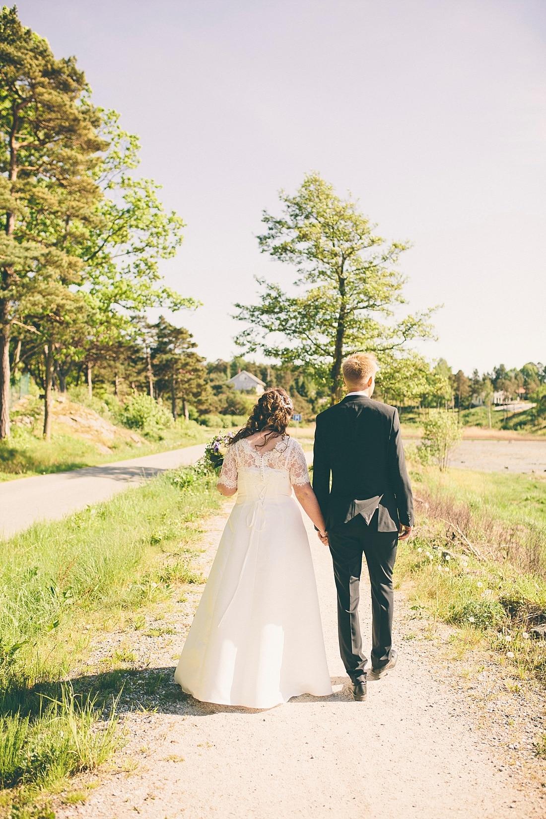bröllopsfotograf stenungsund
