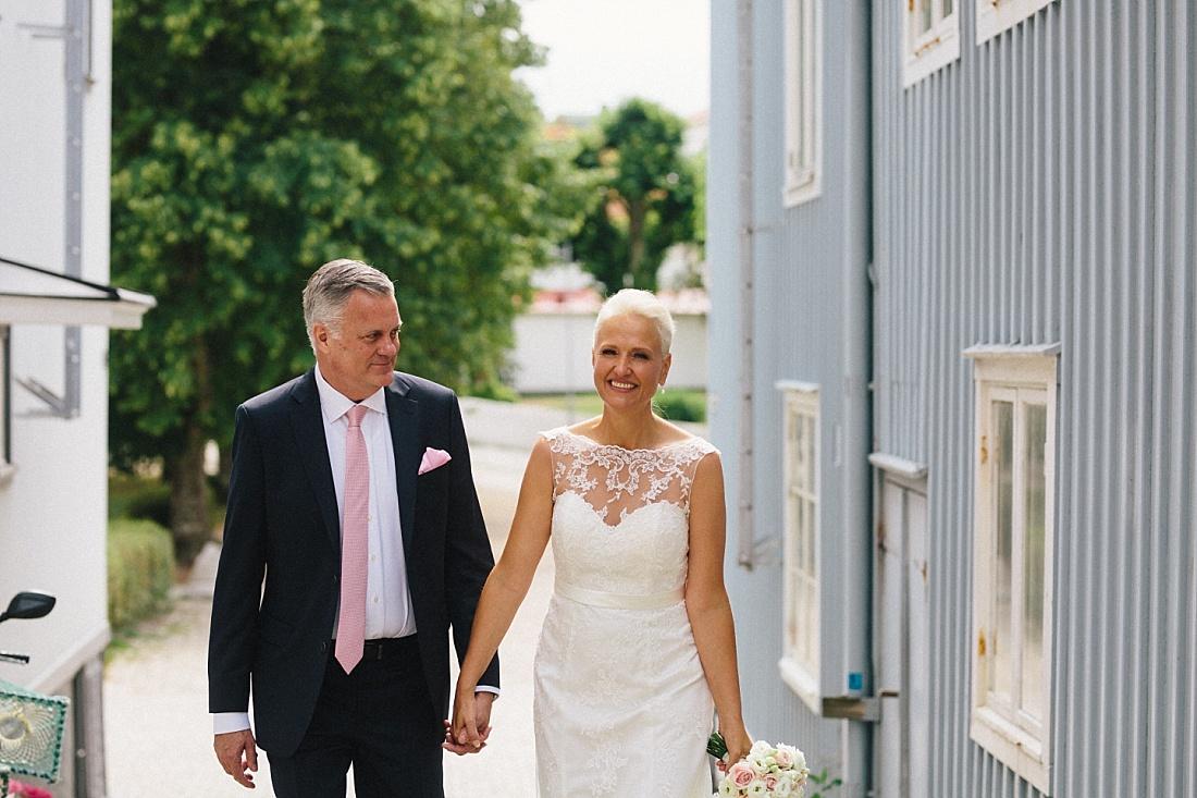 bröllopsfotograf marstrand