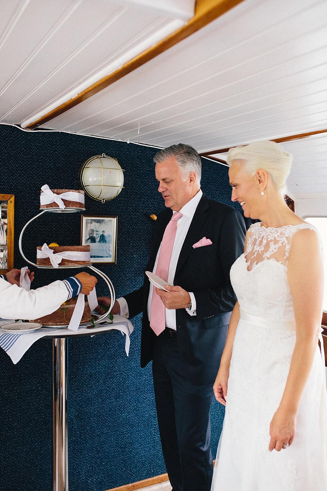 bröllop marstrand