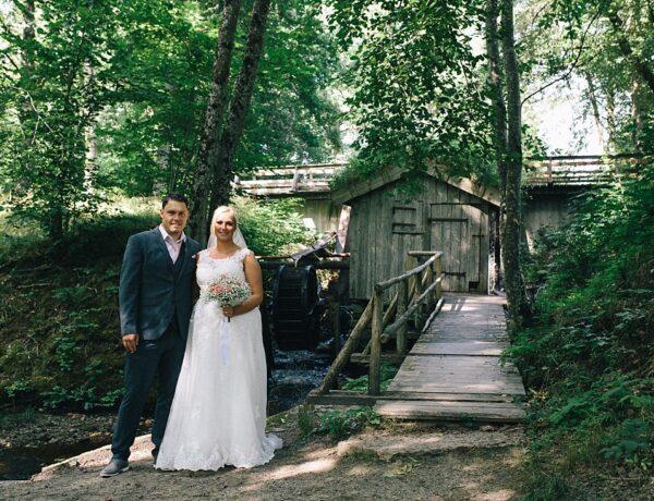 bröllop alingsås