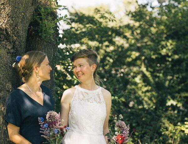 bröllop göteborg