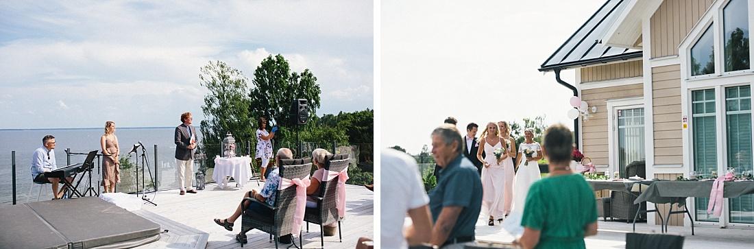 bröllopsfotograf dalslandbröllopsfotograf dalslandbröllopsfotograf dalslandbröllopsfotograf dalslandbröllopsfotograf dalsland
